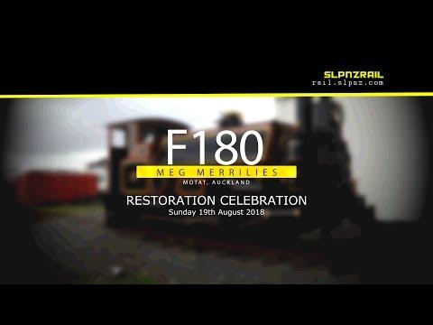 motat-f180-meg-merrilies-restoration-celebration-(2018)