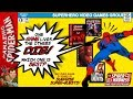Best Spider-Man Games Ever! 4 Superhero Gamers Chat Spider-Man 2, Ultimate SM, Maximum Carnage &More