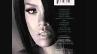 Umbrella- Rihanna ft Jay Z (Lyrics in Description)