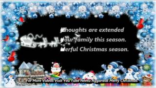 Merry Christmas Prayers Blessings Happy New Year Wishes Greetings Sms Quotes Sayings E card