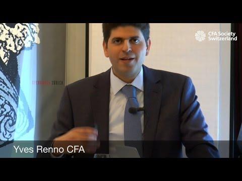 Equity Fundamentals Arbitrage