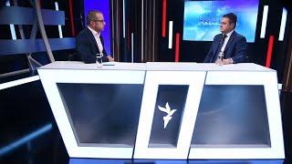 Հայաստանում կստեղծվեն կիբերզորքեր. Չոբանյան