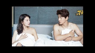 [ Thuyết Minh + HD ]   Oan Gia Ngõ Hẹp   Phim Ngôn Tình Hài Hước Lãng Mạn Hết Nấc