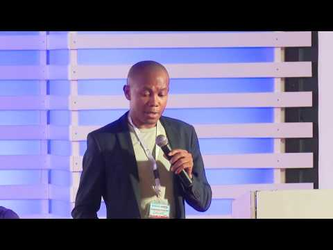 Africa's participation in Social Media - Goodnews Chibuike