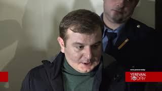 Արմեն Գևորգյանի առնչությունը իրեն մեղսագրվող մեղադրանքում բացակայում է․ փաստաբան