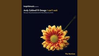 I Can't Wait (Kaskade Mix)