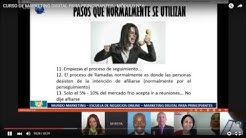 CURSO DE MARKETING DIGITAL PARA PRINCIPIANTES MODULO 6