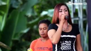 Kekecos Beling -  Putri Mahesa - X-Treme Live Kepunduhan Kramat Tegal