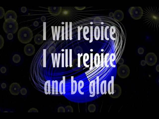 william-murphy-i-will-rejoice-pastor-hooks