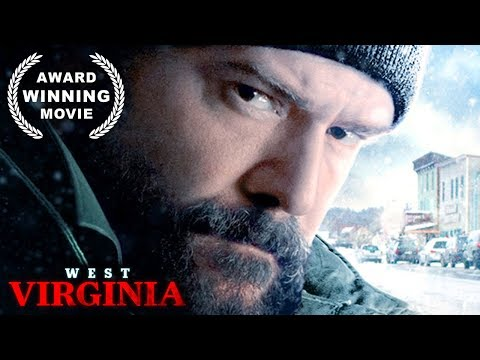 West Virginia Stories | Drama Film | Free Full Movie | Free To Watch
