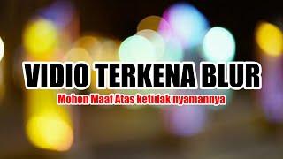 Nonton Film Bioskop Jakarta Tenggelam Full Movie