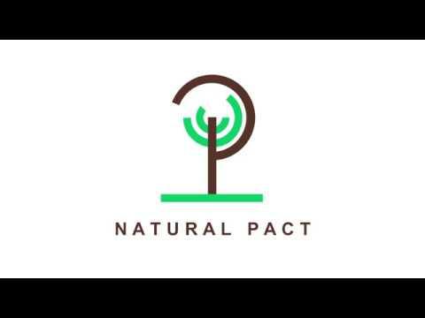 NATURAL PACT & COMPANIES