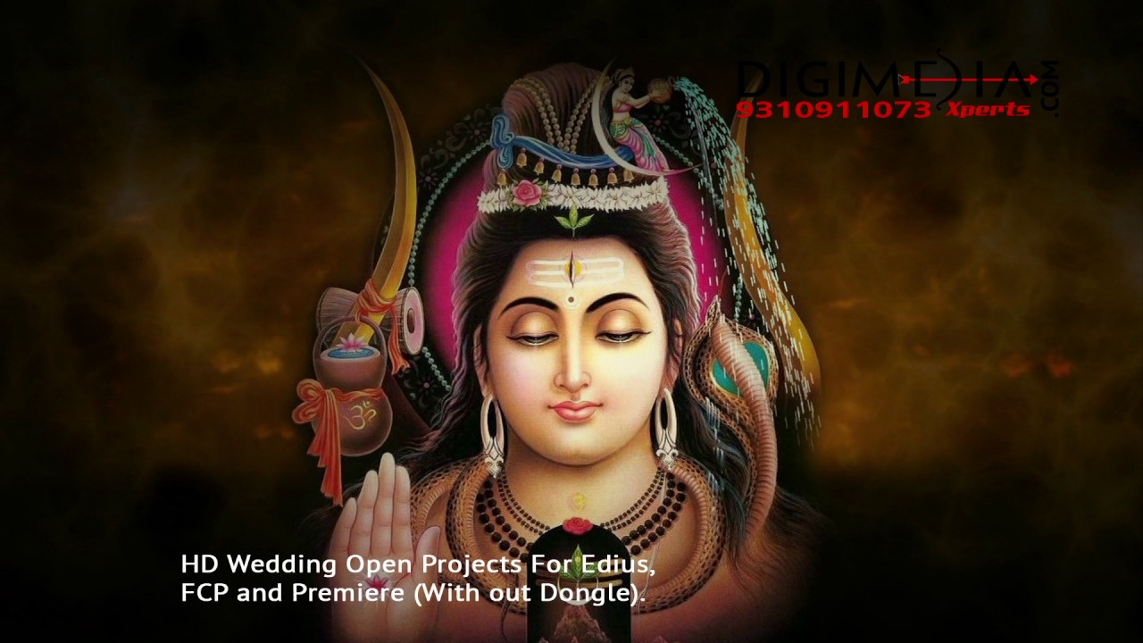 photo collection hd animated 3d god