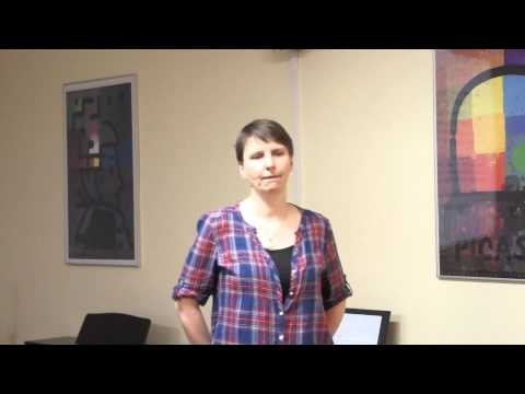 Agata Łukomska - Filozofia praktyczna Immanuela Kanta