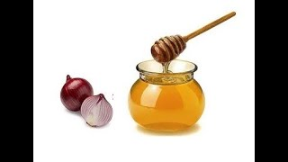 Amazing results! Eat this in 7 days  | Raw Benefit of Onion and honey for men