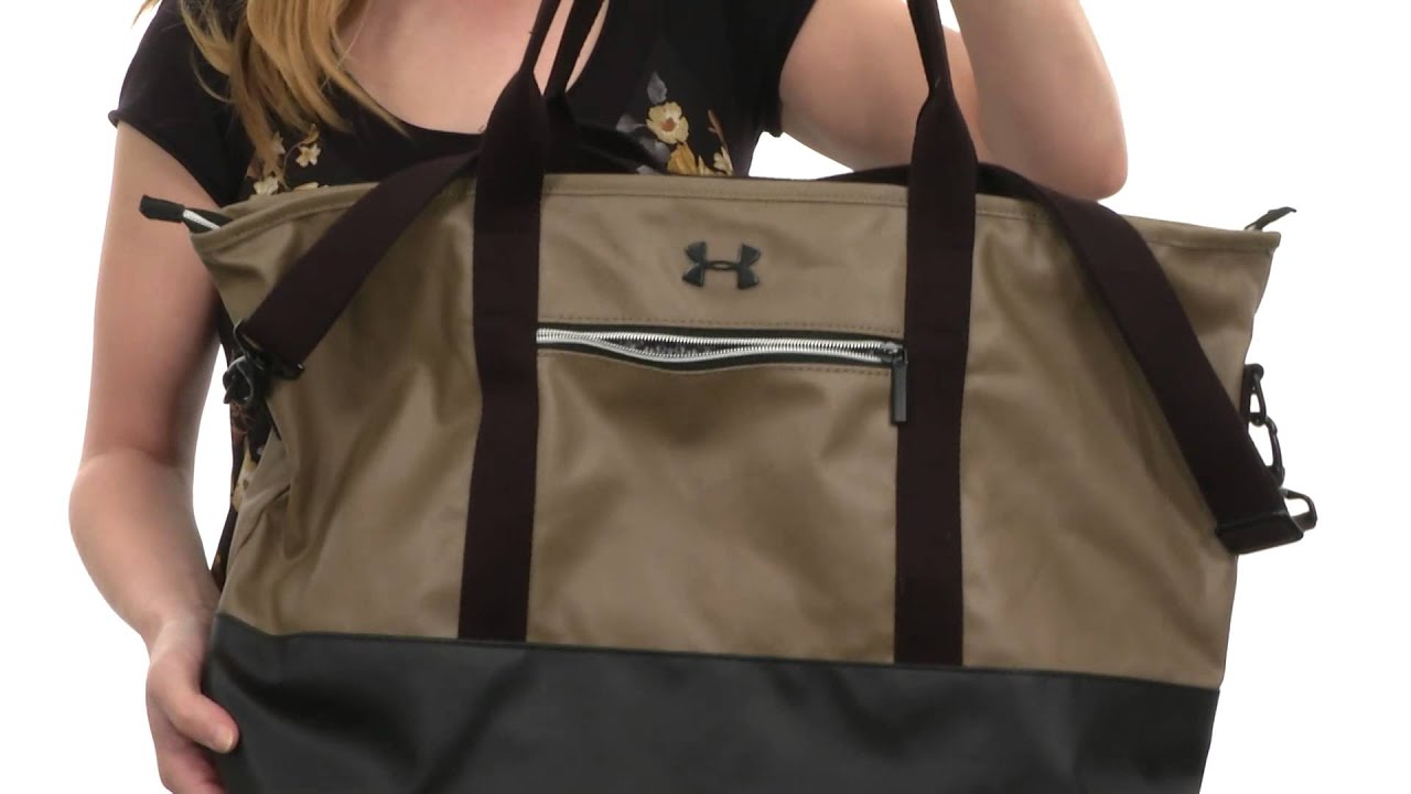 under armour shoulder bag cheap   OFF71% The Largest Catalog Discounts 689aaac0bd91c