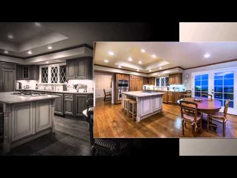 27340 Julietta Lane, Los Altos Hills, CA