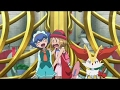 Pokemon the Series XY&Z Episode 19 English Dubbed 720p HD