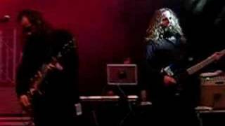 Aereogramme - Indiscretion #243 - Omas Teich Festival 2007