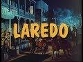 Naga randka - TLC - YouTube
