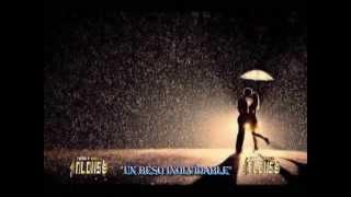 REGALAME UN BESO QUE DURE HASTA EL LUNES  22-MARZO-2012