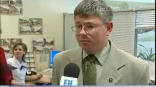 'Bérlethamisítók' - RTL Klub Híradó