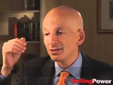Seth Godin Focuses On Blogging To Success.