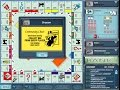Best Monopoly Game PC