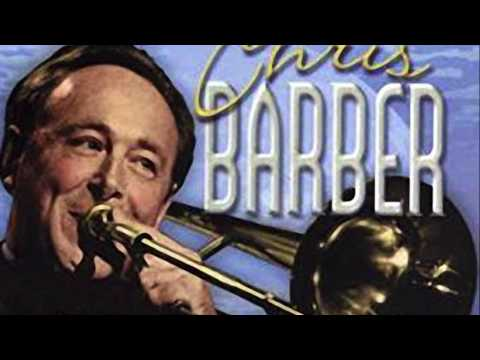 Chris Barber Band with Van Morrison & Lonnie Donegan  Goin Home 2000