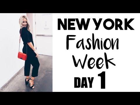 vlog:-new-york-fashion-week-|-day-one!