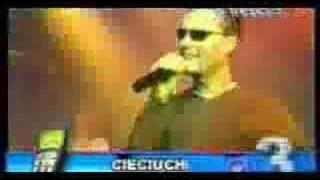 Krzysztof Cieciuch - Zarkęcony mix [www.eclipy.net]