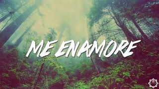 Me enamoré❤(Reggaeton Romántico)-Zacks (2019)