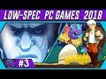 Top Best Low-Spec PC & Laptop Games 2018 #3