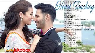Download Video নিউ ২০১৮ হিন্দি গান একবার শুনে নিন ভালো লাগবে MP3 3GP MP4