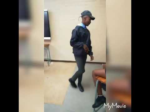 South Africa best dancing video🙌💓💫🕺💃💦