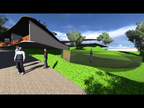 Symbiotic Organic Poultry Farms