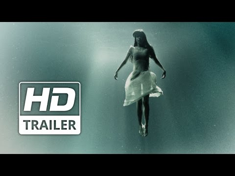 A Cure for Wellness | Official HD Trailer #1 | 2017