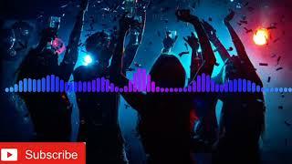 LAGU TERBARU 2019 YIZREL DISCOTIK-COCO LENSE X CHYTA W X VJ DARBULS FULL