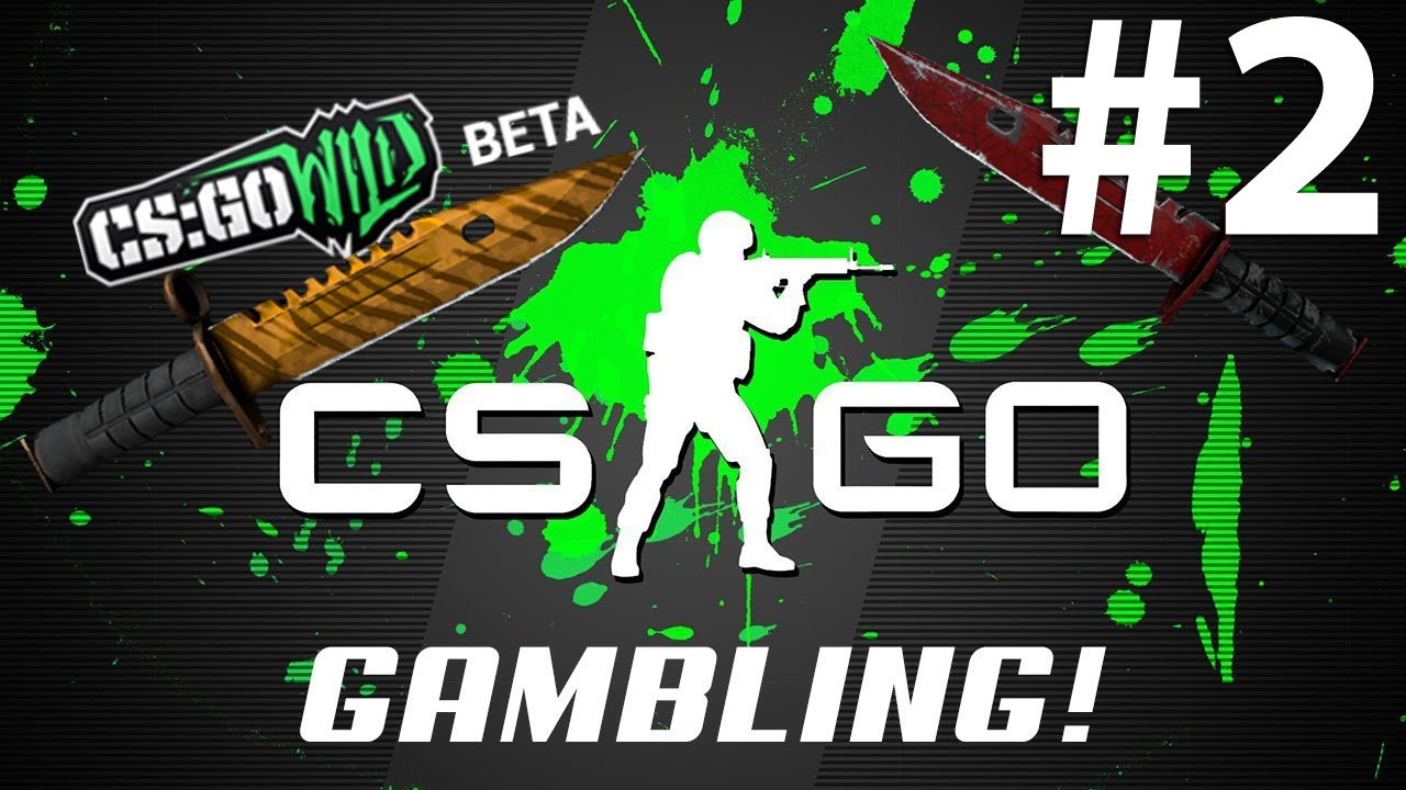Betting csgodouble free special martingale betting