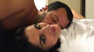 'Mi hanno seppellito',Gio Evan svela quel retroscena dopo la separazione tra Isoardi e Salvini