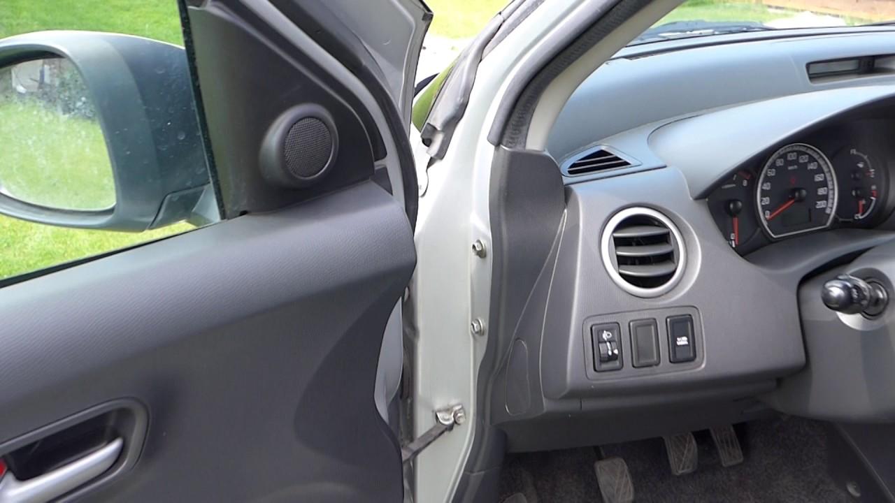 Kelebihan Mazda 2 Olx Review