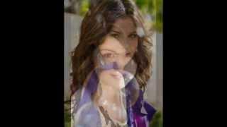 I Love you Selena  Gomez!!