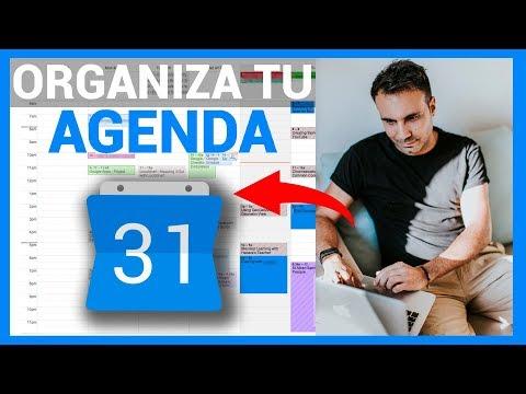 tricks-to-organize-your-entrepreneurs-agenda-|-emprende-institute