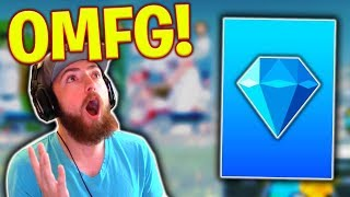 You WON'T Believe Who I Pulled! MLB The Show 18 Diamond Dynasty Pack Opening