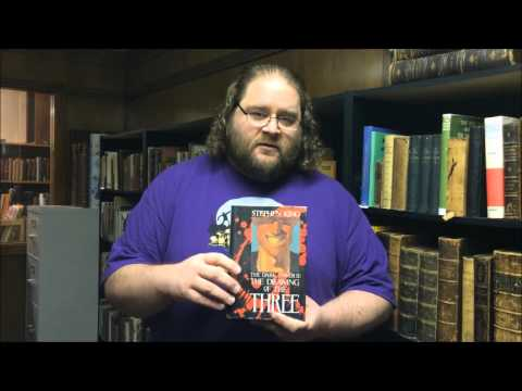 Book Collecting For The Beginner