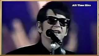 Watch Roy Orbison Anything You Want video
