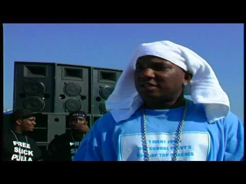 Young Jeezy: Thug Motivation (Interview)