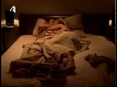phim sex viet nam