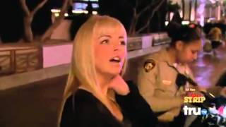 Vegas Strip  Prostitutes and Crazies   Crime Documentary