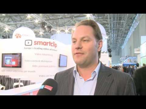 Adzine Interview Jean-Pierre Fumagalli, smartclip
